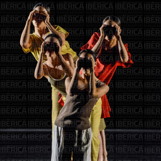 http://ibericacontemporanea.com.mx/wp-content/uploads/2017/11/DaeguContemporaryDanceCompany-3-540x540.png