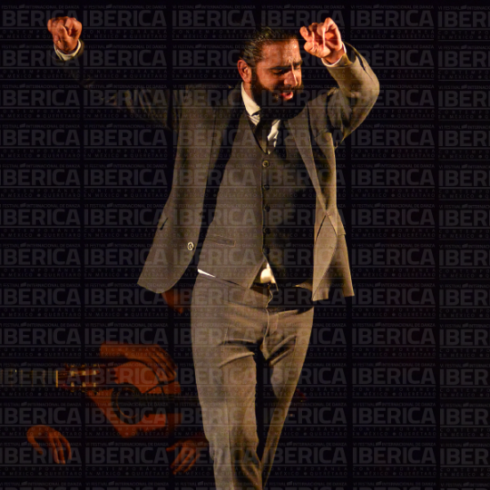https://ibericacontemporanea.com.mx/wp-content/uploads/2017/11/Antonio_Molina_tapas_arte_flamenco-540x540.png