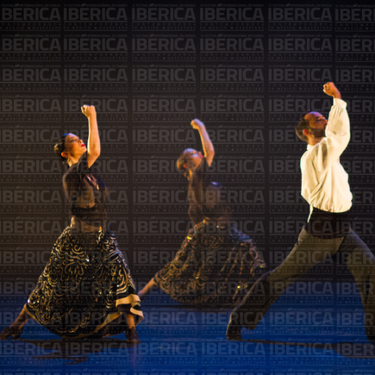 https://ibericacontemporanea.com.mx/wp-content/uploads/2017/11/Iberica_de_Danza-4-540x540.png