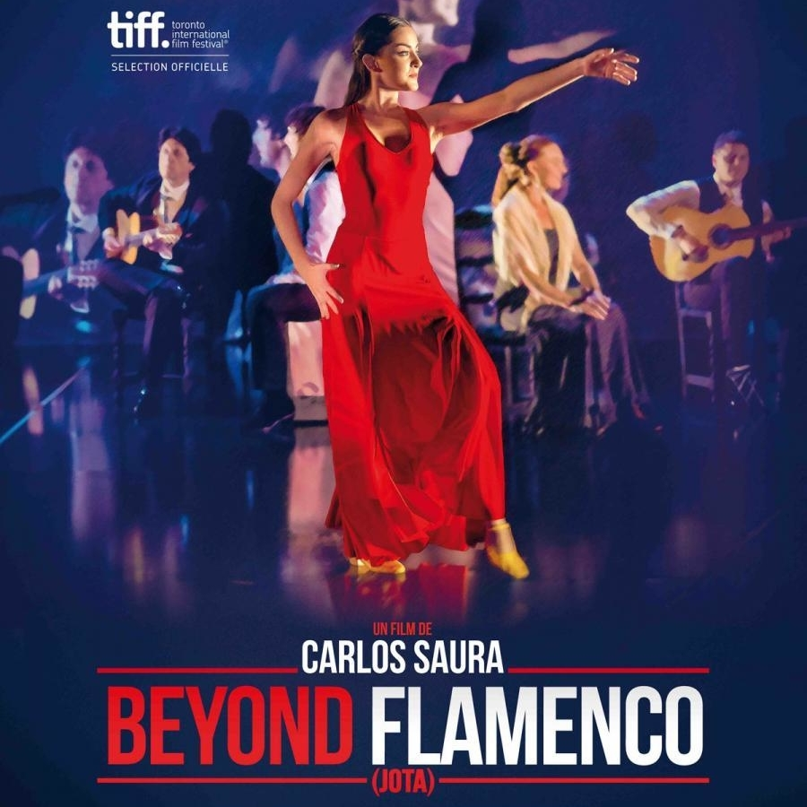 https://ibericacontemporanea.com.mx/wp-content/uploads/2019/06/Beyond-Flamenco.jpg